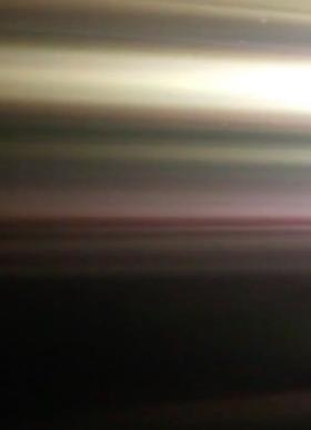 Bildschirmfoto 2015-01-31 um 19.14.43